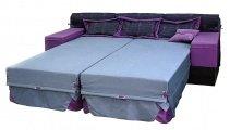 Твикс кровать трансформер - мебельная фабрика Фабрика Рата | Диваны для нирваны