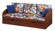 Марио-2 - мебельная фабрика Ливс | Диваны для нирваны