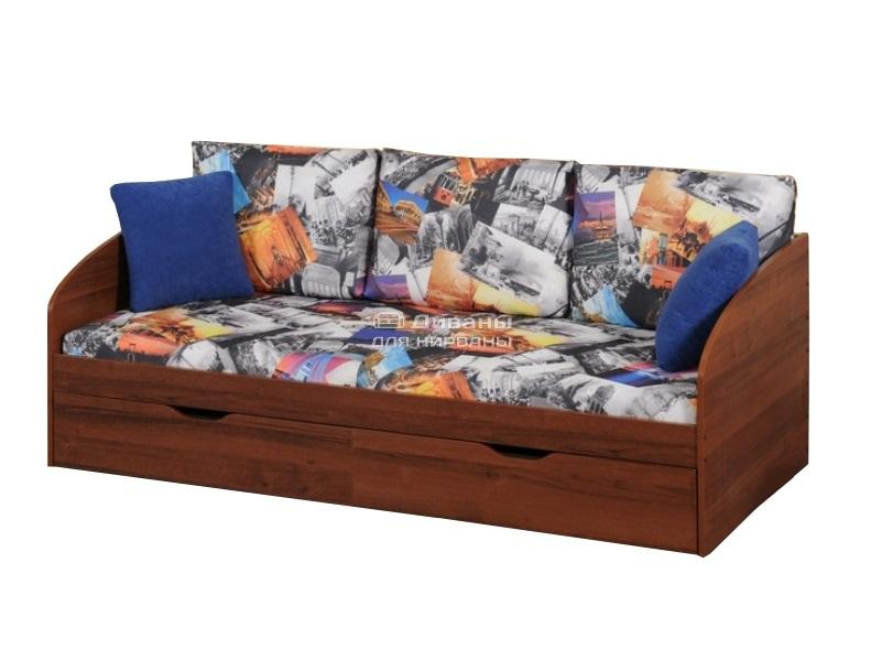 Маріо-2 - мебельная фабрика Лівс. Фото №1. | Диваны для нирваны