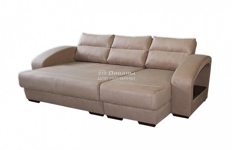 Маджоре - мебельная фабрика СидиМ. Фото №2. | Диваны для нирваны