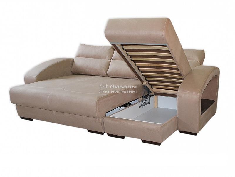 Маджоре - мебельная фабрика СидиМ. Фото №4. | Диваны для нирваны