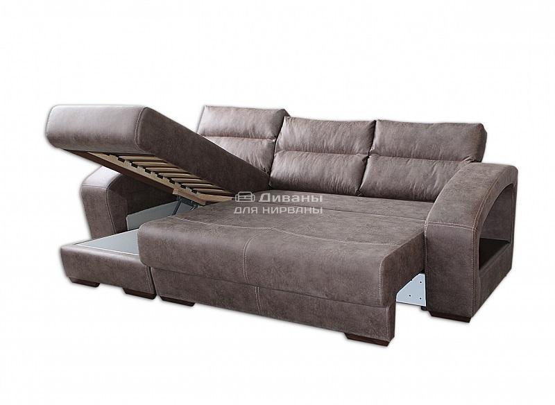 Маджоре - мебельная фабрика СидиМ. Фото №6. | Диваны для нирваны