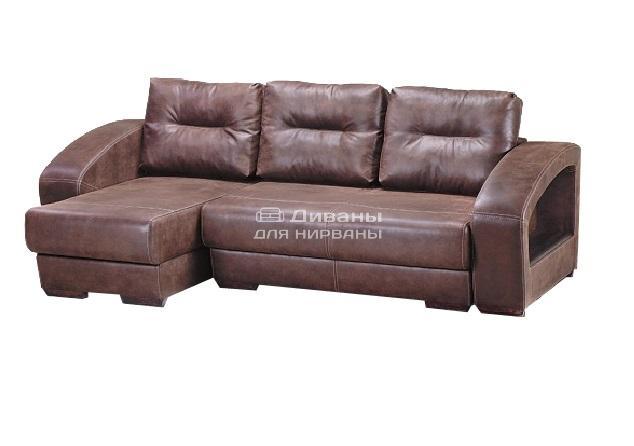 Маджоре - мебельная фабрика СидиМ. Фото №1. | Диваны для нирваны