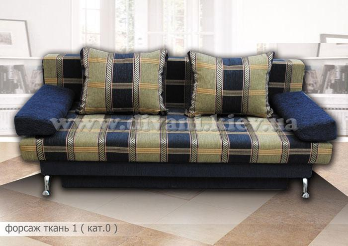 Дежавю Акція - мебельная фабрика Розпродаж,  акції. Фото №3. | Диваны для нирваны