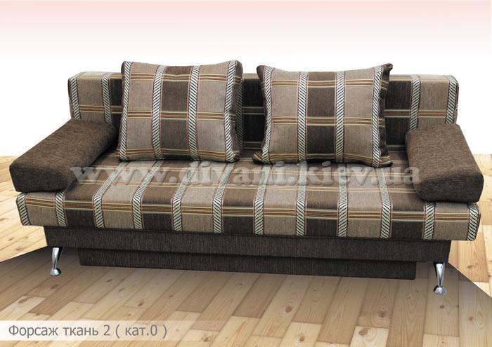 Дежавю Акція - мебельная фабрика Розпродаж,  акції. Фото №6. | Диваны для нирваны