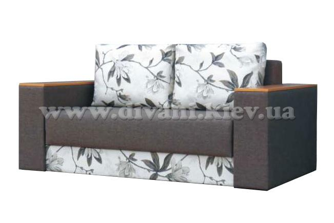 Лион - мебельная фабрика Лисогор. Фото №1. | Диваны для нирваны
