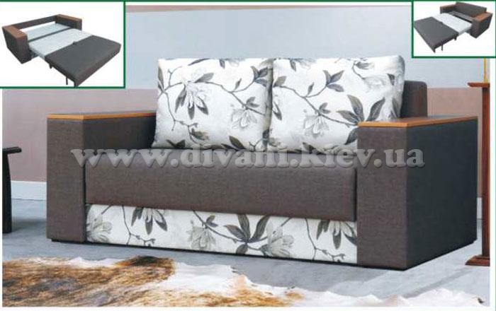 Лион - мебельная фабрика Лисогор. Фото №2. | Диваны для нирваны