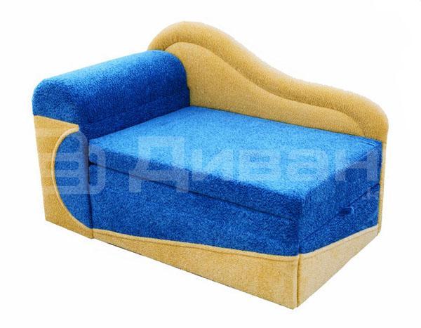 Шептун - мебельная фабрика Уют. Фото №2. | Диваны для нирваны