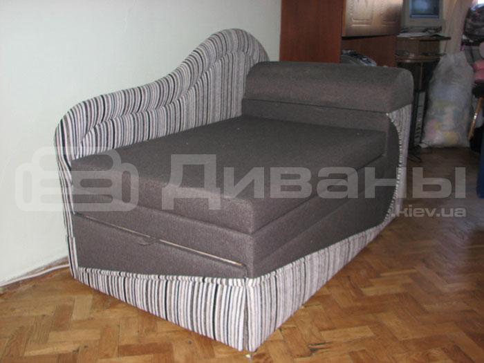 Шептун - мебельная фабрика Уют. Фото №5. | Диваны для нирваны