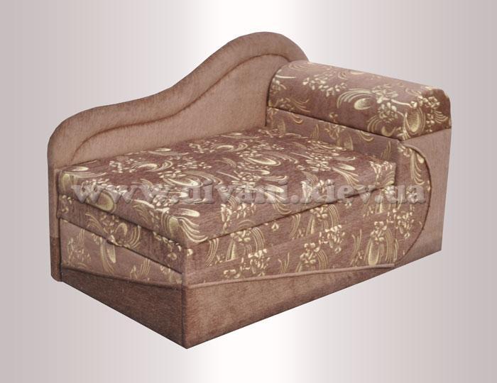 Шептун - мебельная фабрика Уют. Фото №12. | Диваны для нирваны