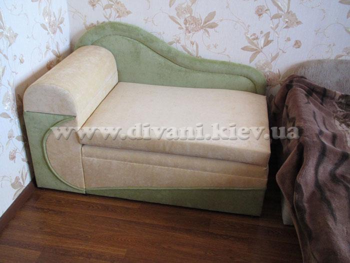 Шептун - мебельная фабрика Уют. Фото №14. | Диваны для нирваны