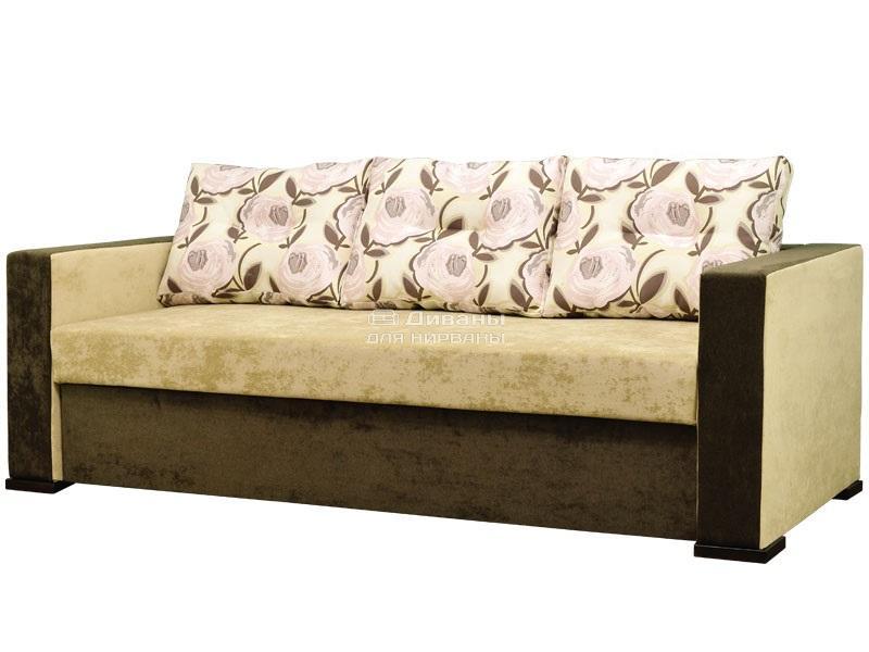 Денвер А - мебельная фабрика Вика. Фото №2. | Диваны для нирваны