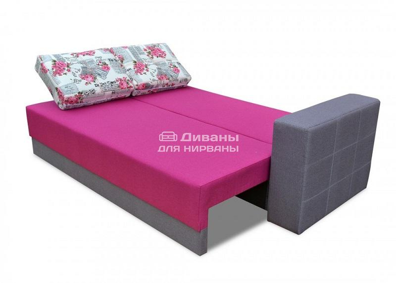 Фенікс - мебельная фабрика Віка. Фото №6. | Диваны для нирваны
