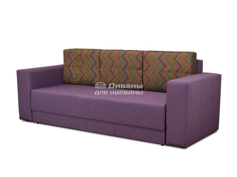 Фенікс - мебельная фабрика Віка. Фото №4. | Диваны для нирваны