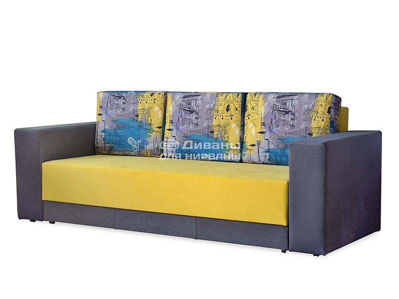 Фенікс - мебельная фабрика Віка. Фото №3. | Диваны для нирваны