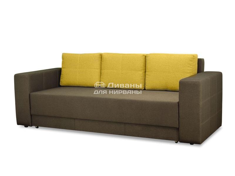 Фенікс - мебельная фабрика Віка. Фото №5. | Диваны для нирваны