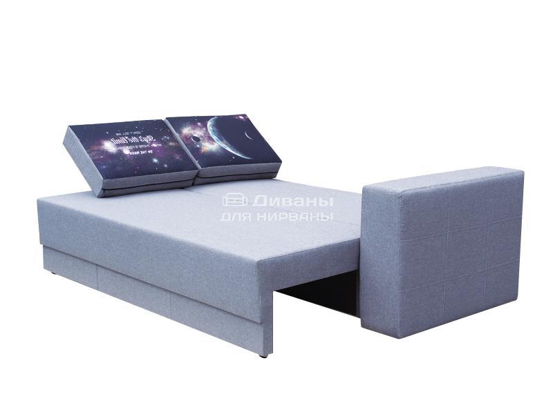 Фенікс - мебельная фабрика Віка. Фото №2. | Диваны для нирваны