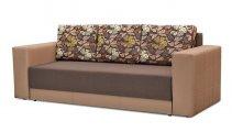 Феникс - мебельная фабрика Вика | Диваны для нирваны