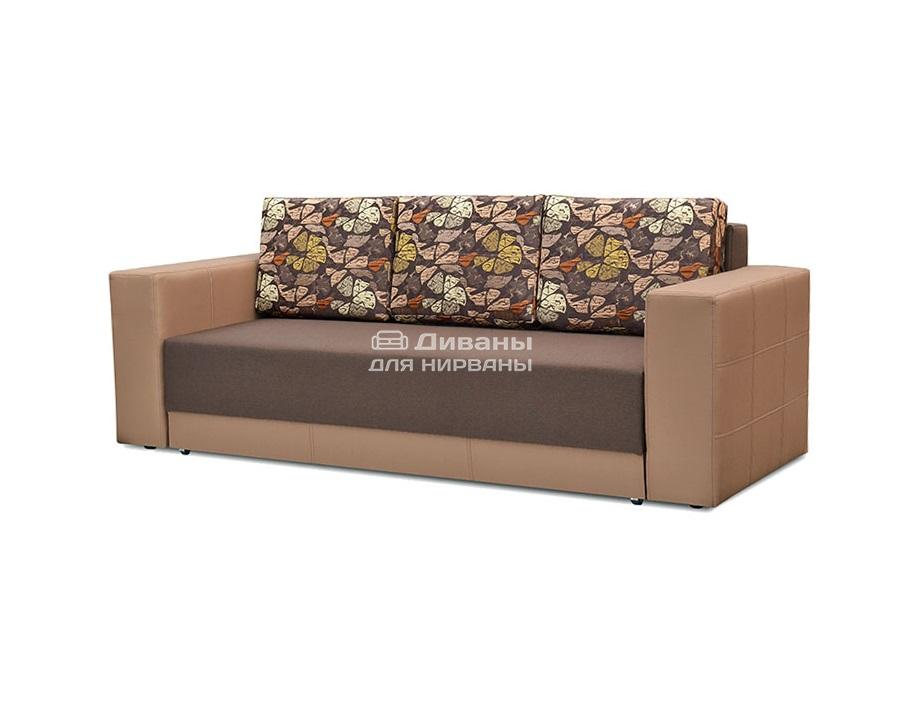 Фенікс - мебельная фабрика Віка. Фото №1. | Диваны для нирваны
