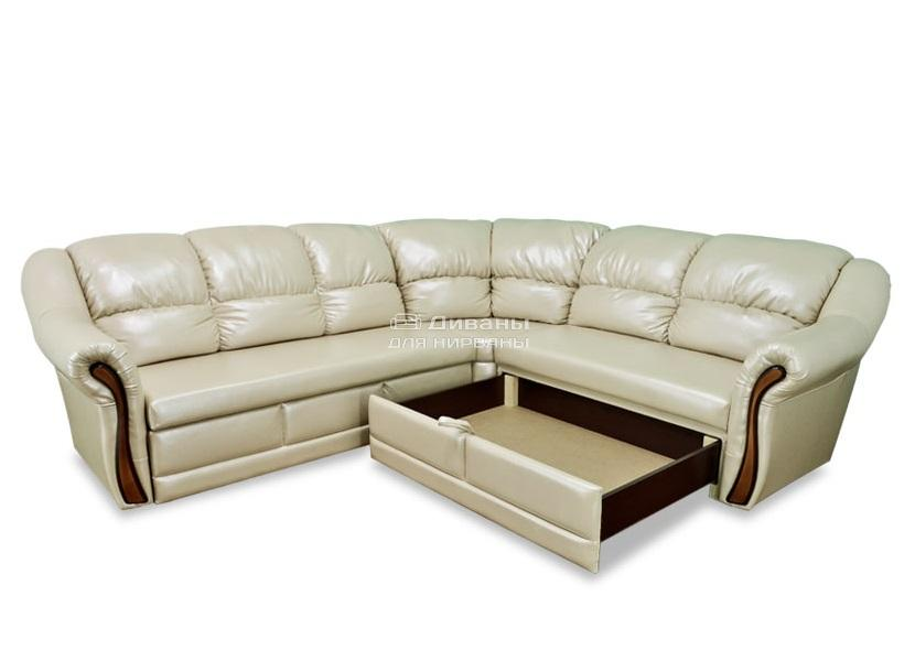 Редфорд 32 - мебельная фабрика Віка. Фото №2. | Диваны для нирваны