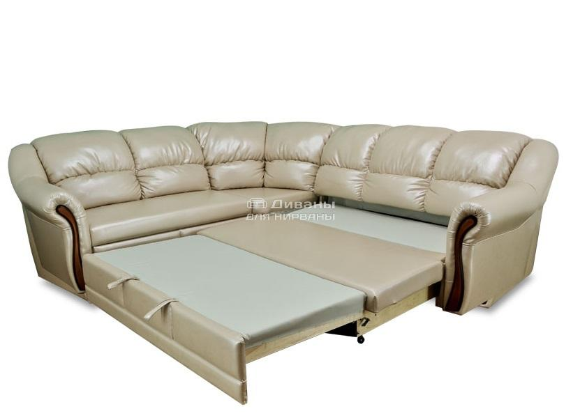 Редфорд 32 - мебельная фабрика Вика. Фото №4. | Диваны для нирваны