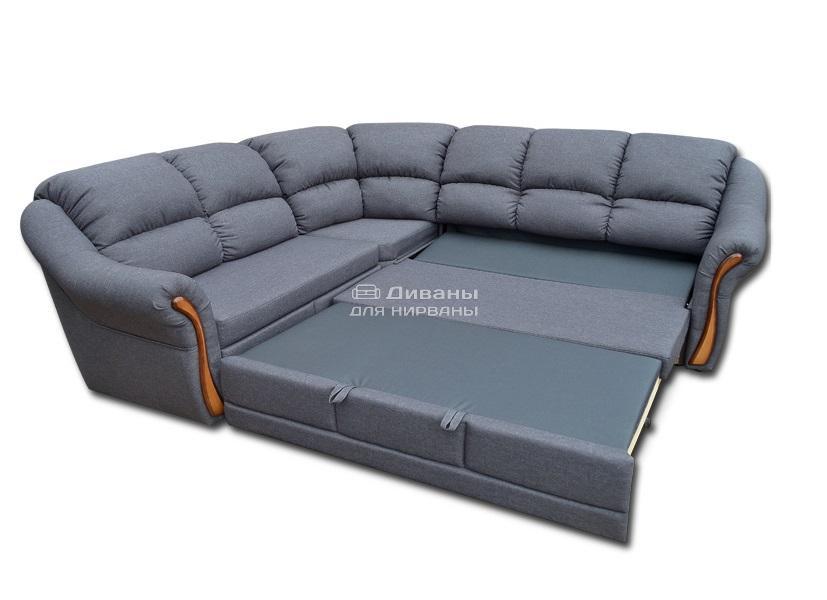 Редфорд 32 - мебельная фабрика Вика. Фото №5. | Диваны для нирваны