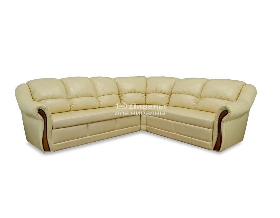 Редфорд 32 - мебельная фабрика Вика. Фото №1. | Диваны для нирваны