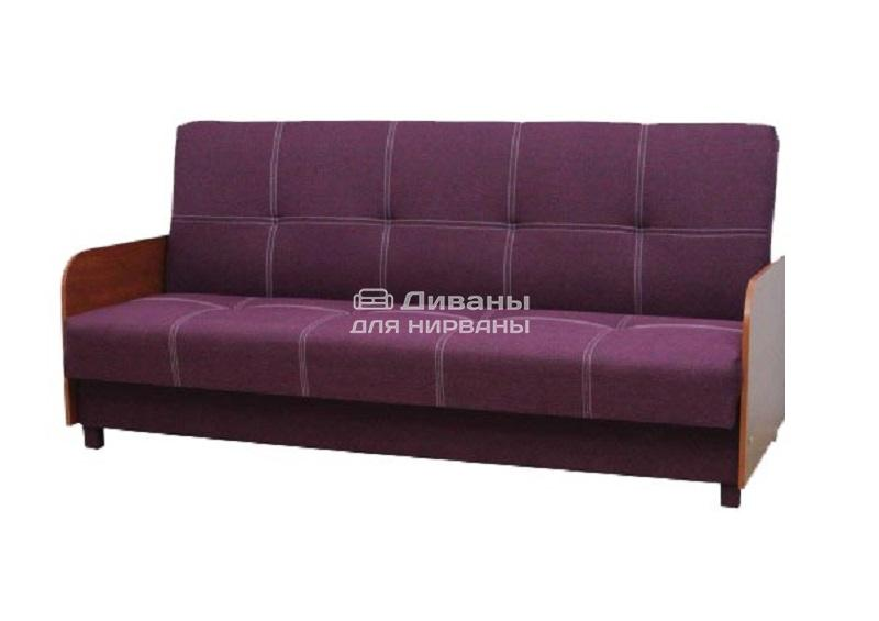 Мінорі 3+ - мебельная фабрика Розпродаж,  акції. Фото №2. | Диваны для нирваны
