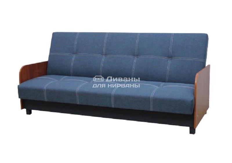 Мінорі 3+ - мебельная фабрика Розпродаж,  акції. Фото №3. | Диваны для нирваны