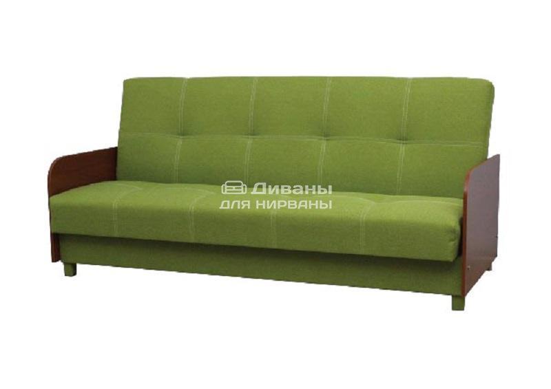 Мінорі 3+ - мебельная фабрика Розпродаж,  акції. Фото №4. | Диваны для нирваны