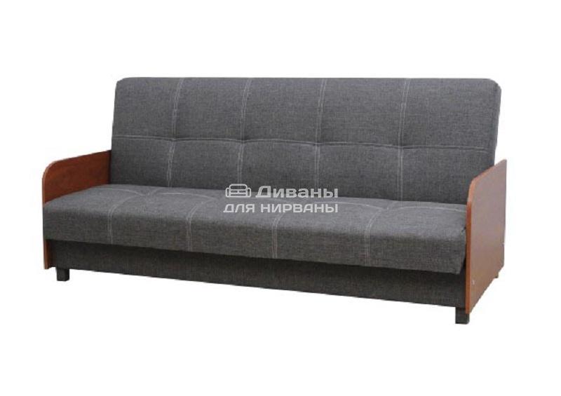Мінорі 3+ - мебельная фабрика Розпродаж,  акції. Фото №1. | Диваны для нирваны