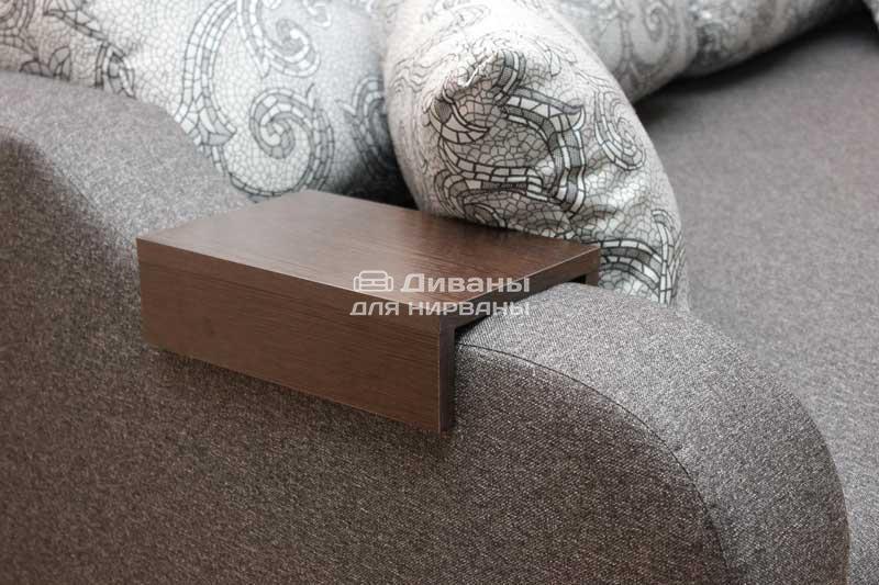 Вояж 2М - мебельная фабрика Катунь. Фото №3. | Диваны для нирваны
