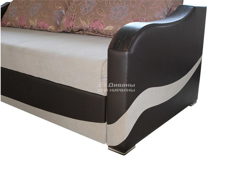 Деметра - мебельная фабрика СидиМ. Фото №2. | Диваны для нирваны
