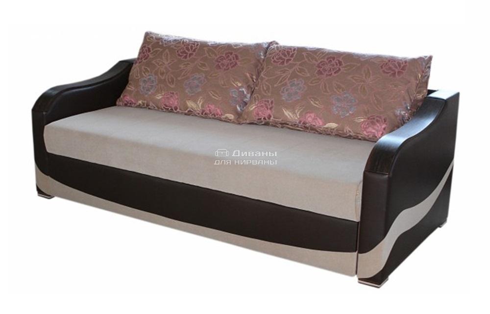 Деметра - мебельная фабрика СидиМ. Фото №1. | Диваны для нирваны