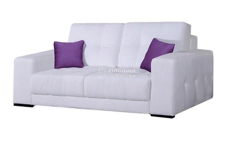 Грей-Н - мебельная фабрика Ливс. Фото №1. | Диваны для нирваны