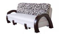 Атлант - мебельная фабрика Мебель Сервис | Диваны для нирваны