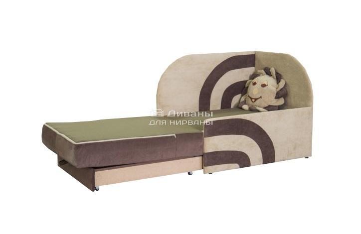 Дюк - мебельная фабрика Мебель Сервис. Фото №3. | Диваны для нирваны