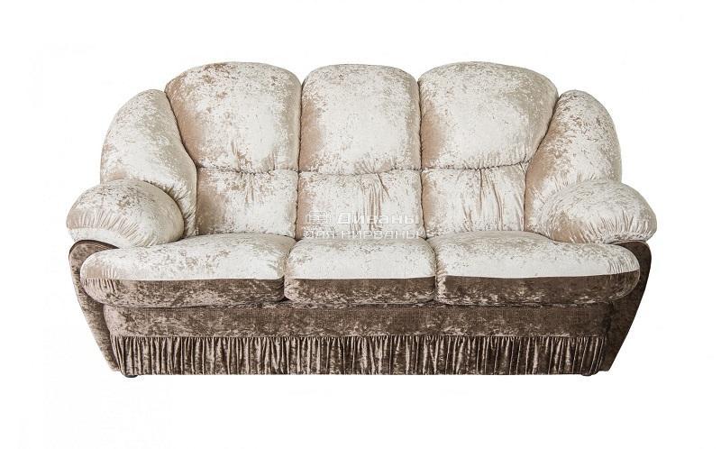 Магнат - мебельная фабрика Мебель Сервис. Фото №3. | Диваны для нирваны
