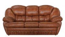 Магнат - мебельная фабрика Мебель Сервис | Диваны для нирваны