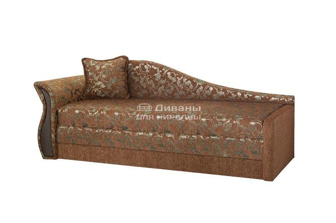 Марс - мебельная фабрика Мебель Сервис. Фото №6. | Диваны для нирваны