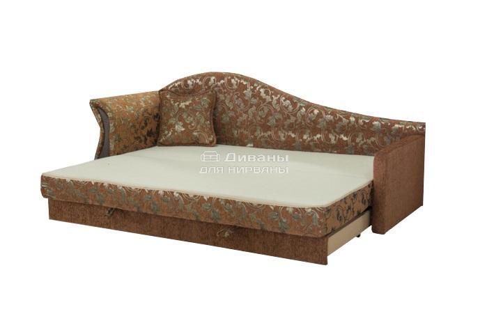 Марс - мебельная фабрика Мебель Сервис. Фото №3. | Диваны для нирваны