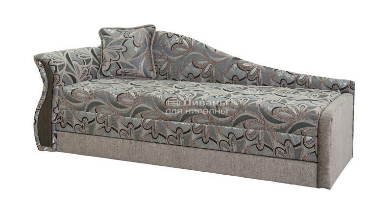 Марс - мебельная фабрика Мебель Сервис. Фото №4. | Диваны для нирваны