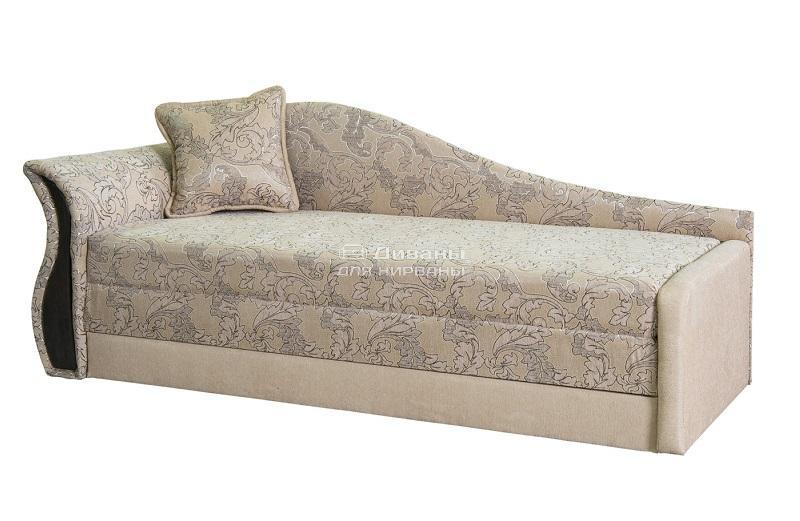 Марс - мебельная фабрика Мебель Сервис. Фото №1. | Диваны для нирваны