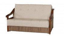 Ріко - меблева фабрика Мебель Сервис | Дивани для нірвани