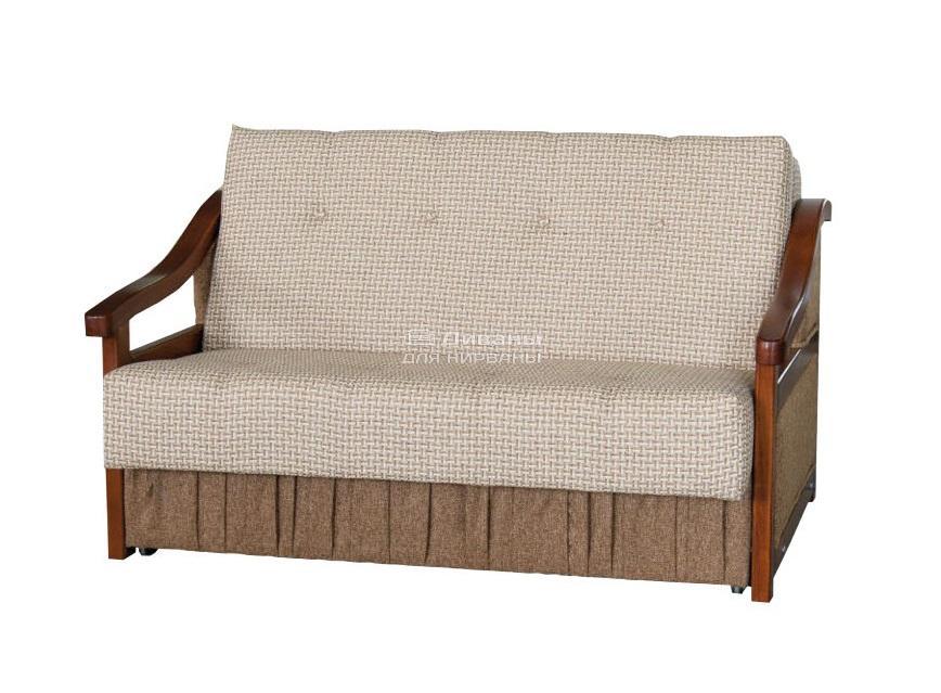 Рико - мебельная фабрика Мебель Сервис. Фото №1. | Диваны для нирваны