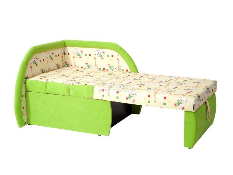 Кузя кушетка - мебельная фабрика Арман мебель. Фото №2. | Диваны для нирваны