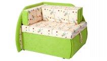 Кузя кушетка - мебельная фабрика Арман мебель | Диваны для нирваны