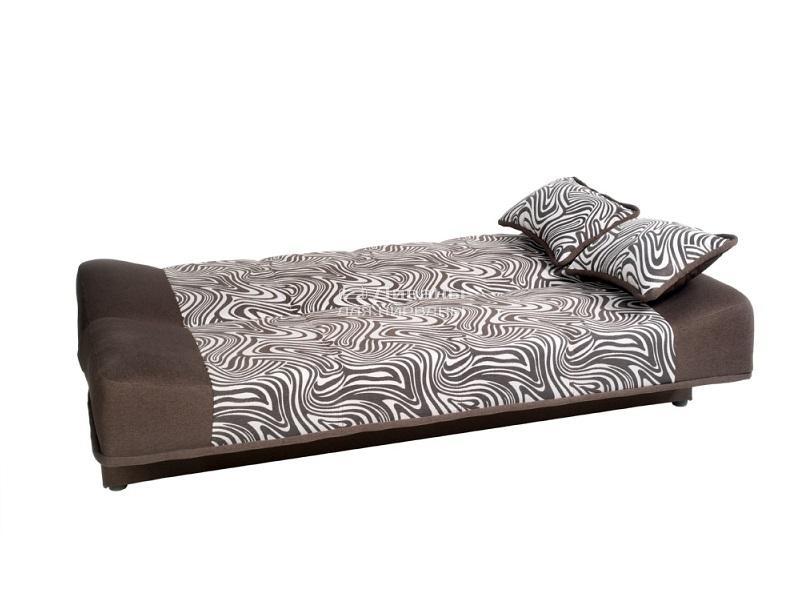 Міледі - мебельная фабрика Арман мебель. Фото №4. | Диваны для нирваны