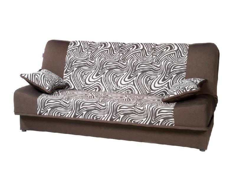 Міледі - мебельная фабрика Арман мебель. Фото №5. | Диваны для нирваны