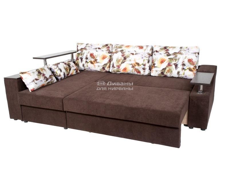 Сержио - мебельная фабрика Арман мебель. Фото №2. | Диваны для нирваны